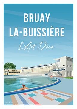 bruay-3355