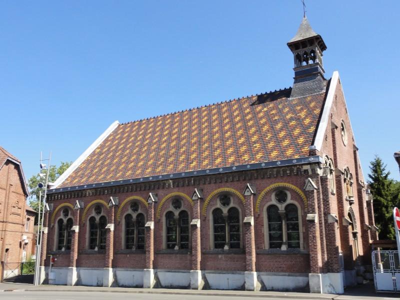 bruay-la-buissiere-chapelle-sainte-barbe-07-4074