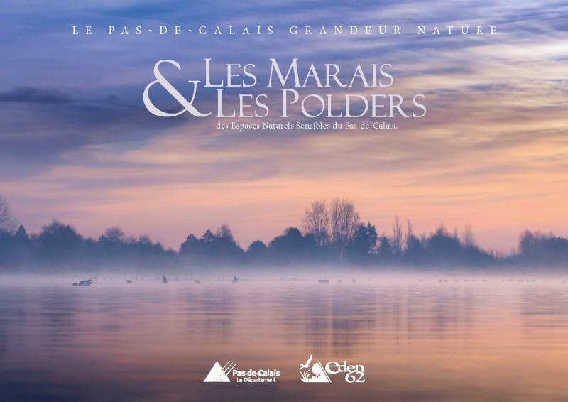 couverture-marais-et-polders-3445