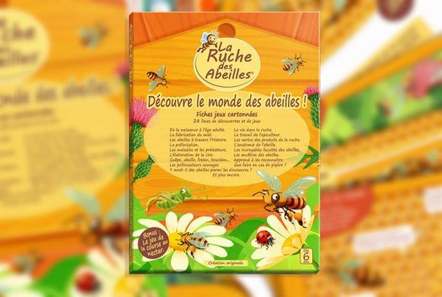 decouvre-le-monde-des-abeilles-3773