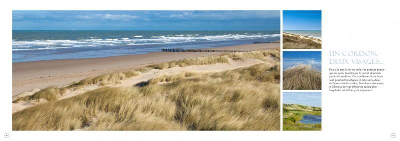 double-pages-d-f-dunes-3460