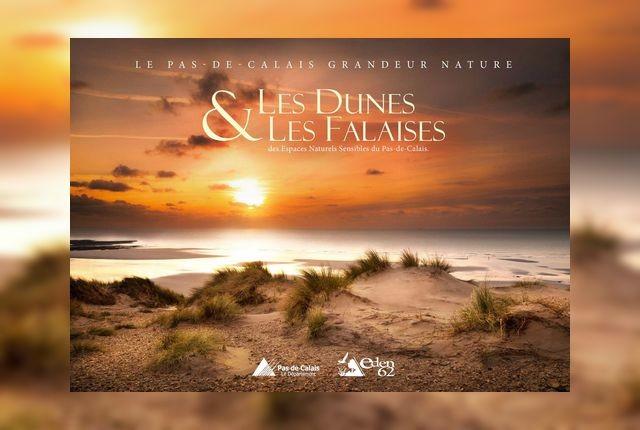 dunes-et-falaises-3767