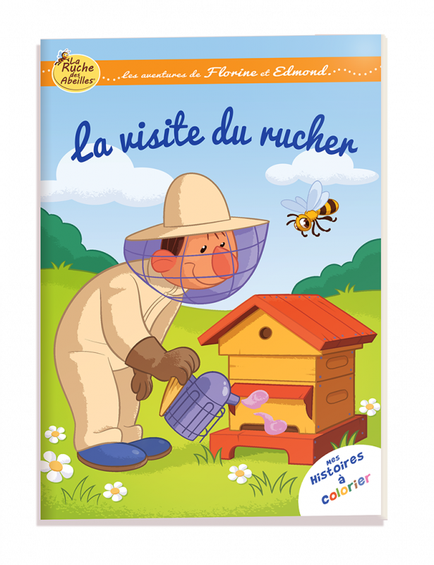 laruchedesabeilles-visitedurucher2-3374