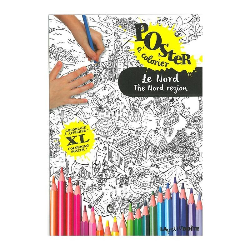 le-nord-poster-coloriage-3285