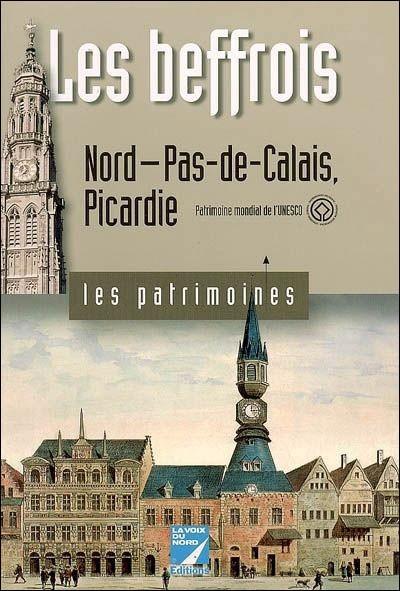 les-beffrois-du-nord-pas-de-calais-3385