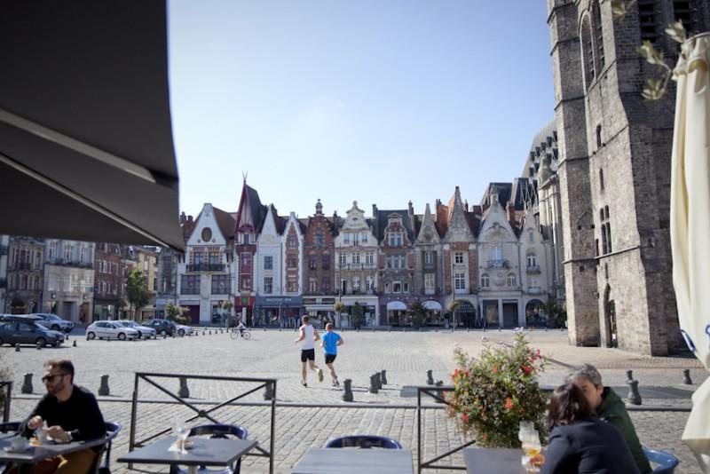 les-places-copyright-brigitte-baudesson-bethune-bruay-tourisme-4072