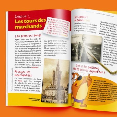 les-secrets-des-beffrois-2-3365