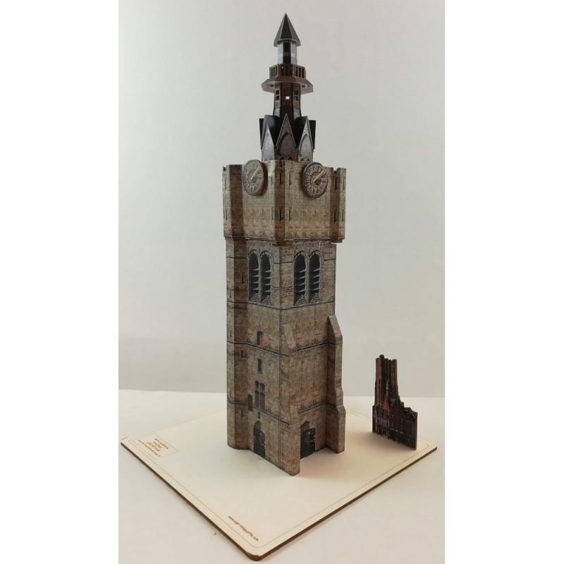 maquette-du-beffroi-de-bethune-59-3062