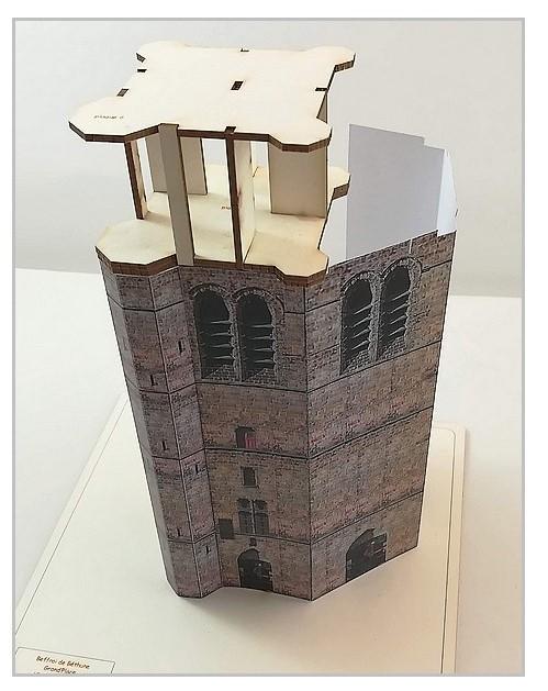maquette-du-beffroi1-3399