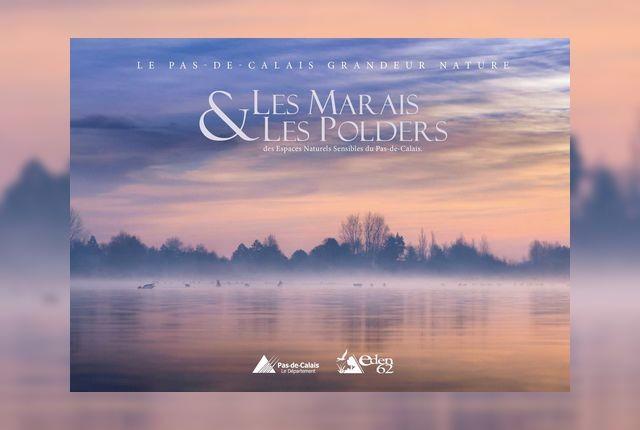 marais-et-polder-4039