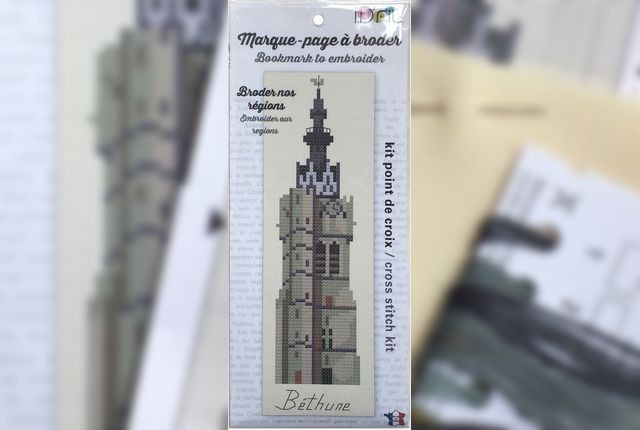 marque-page-a-broder-4138