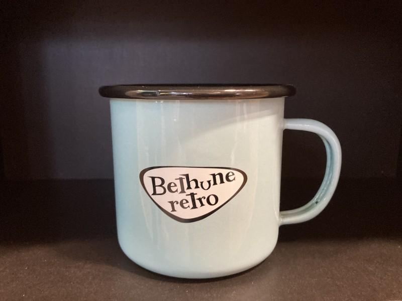 mug-bleu-bethune-retro-4431