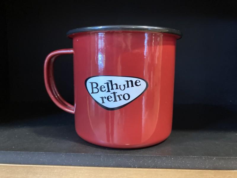 mug-rouge-bethune-retro-4430