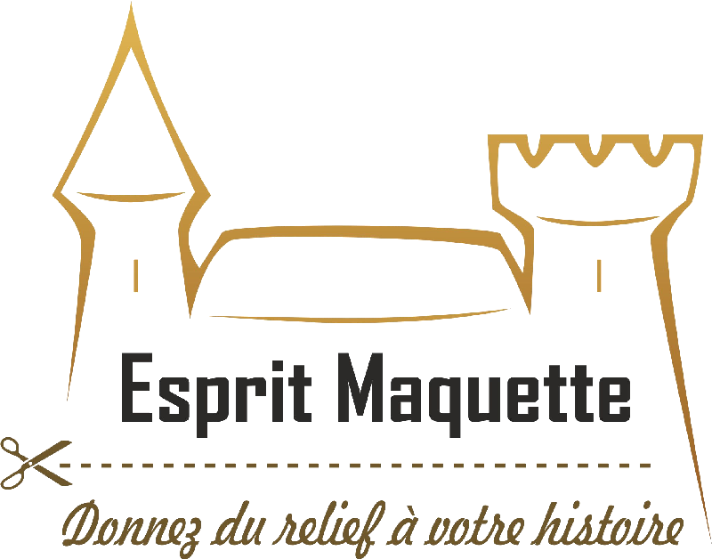 new-logo-esprit-maquette-800-x-600-3402
