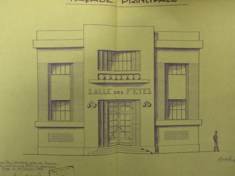 plan-salle-des-fetes-labuissiere-archives-departementales-3798