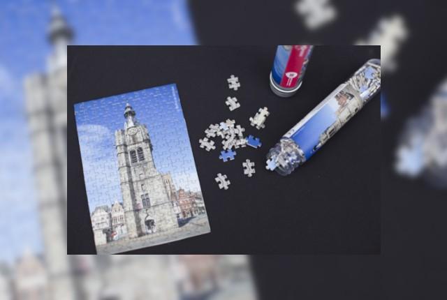 puzzle-4147