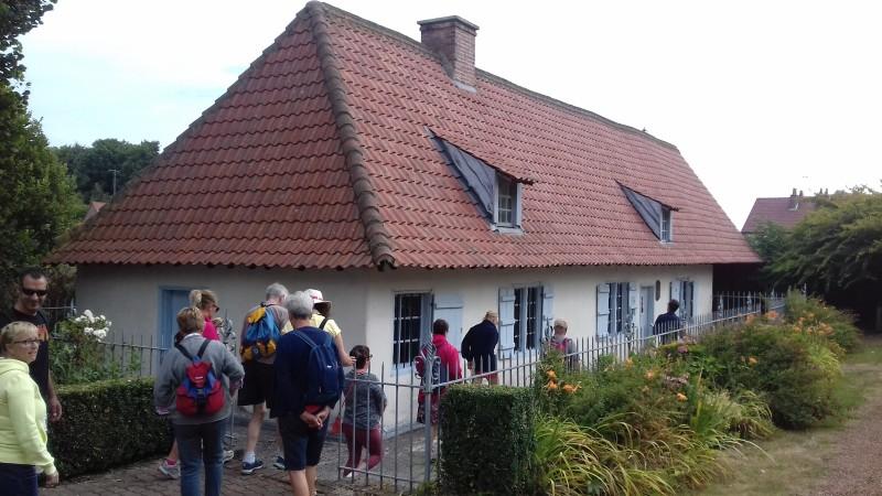 rando-evasion-maison-st-benoit-copyright-otbb-3813