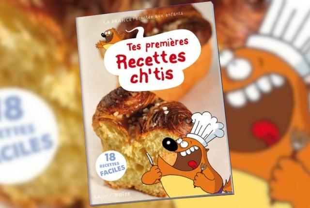 recettes-ch-ti-4035