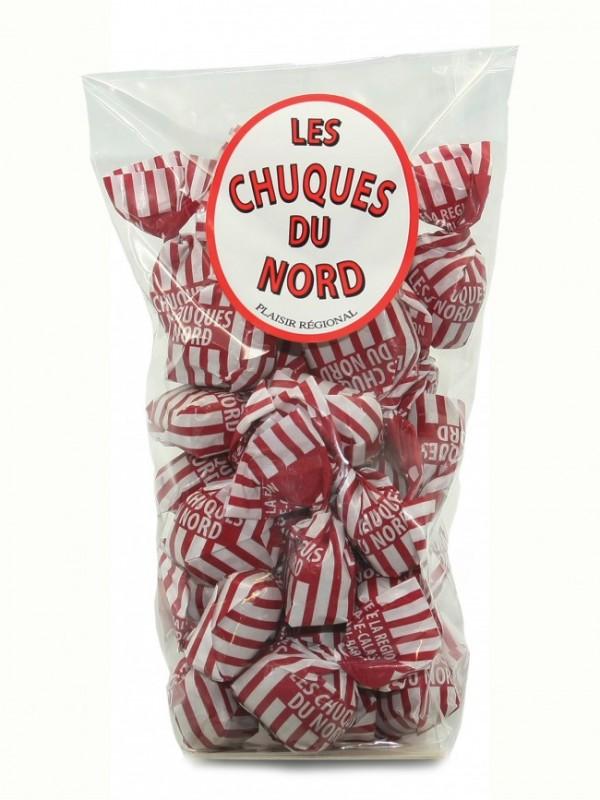 sachets-chuques-du-nord-150g-3282