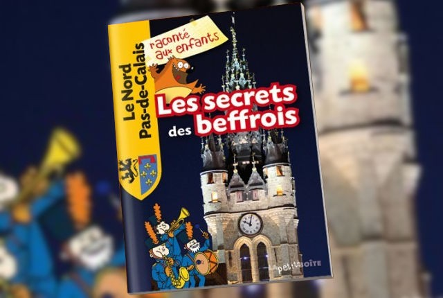 secrets-des-beffrois-3772