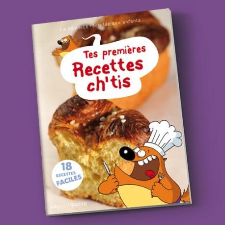 tes-premieres-recettes-chtis-3362
