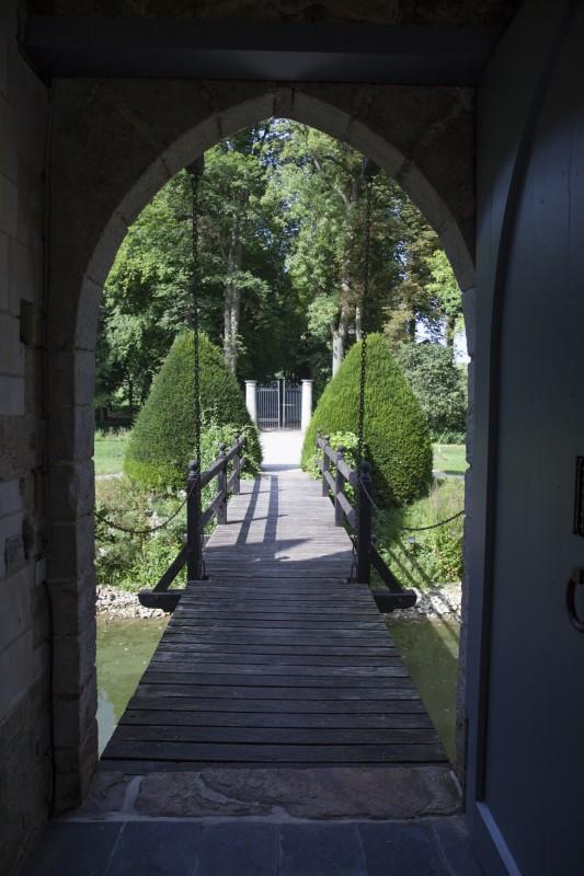 visite-guidee-creminil3-copyright-brigitte-baudesson-3911