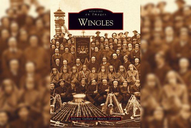 wingles-3783